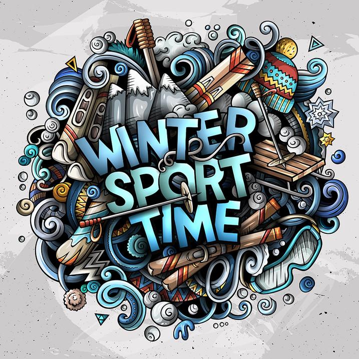 winter_sport_time_word_color_3d.jpg