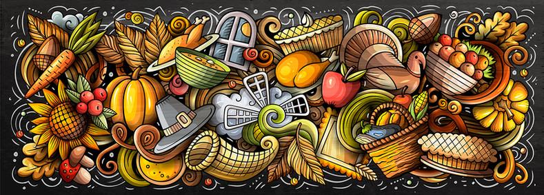 thanksgiving_doodle_3d_banner_chalk.jpg