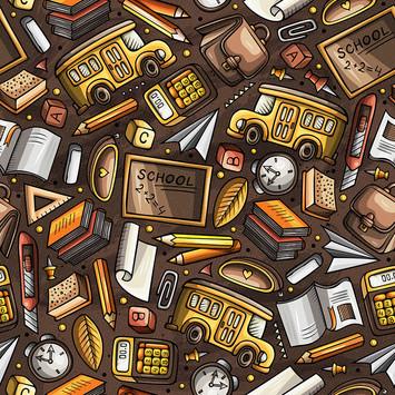 school_pattern3_3dobj.jpg