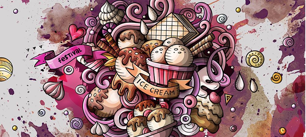 ice-cream_banners_horiz_watercolor_1.jpg