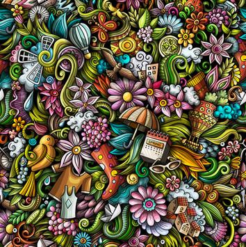 spring_3d_seamless_patt01_color.jpg