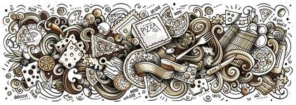 pizza_banner_white3d_no_word_mono.jpg