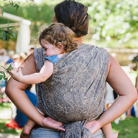 baby-wrap-music-vibes-biscuit-460-cm-siz