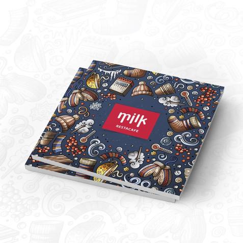restacafe.milk_2___BpePuahAxqu___.jpg