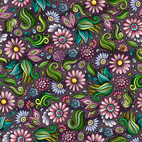 spring_pattern_obj_3d_4.jpg
