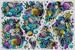 sealife_obj_doodle_color_1_3d.jpg
