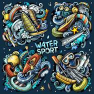 water_sport_obj_doodle_square_color_3d.j