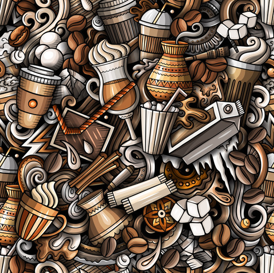 ice-coffee_doodle_3d_seamless_color1.jpg