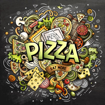 pizza_doodle_word_chalk_3d.jpg