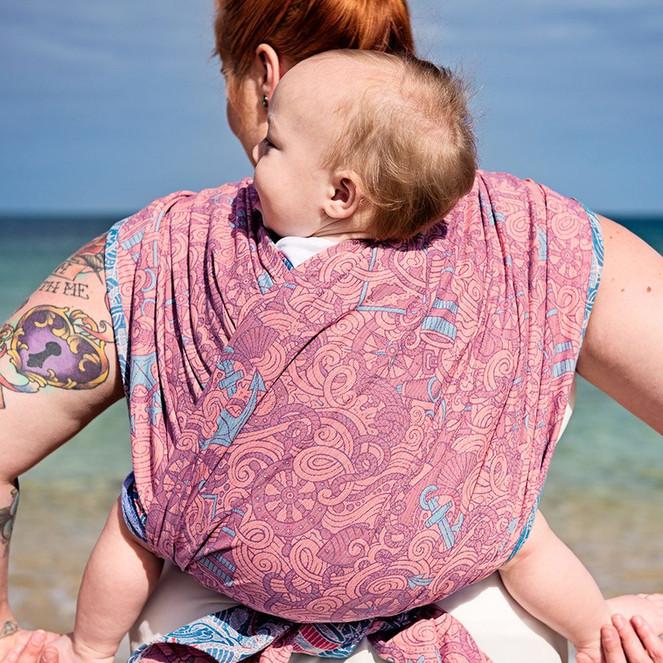fidella-baby-wrap-sea-anchor-maritime-bl