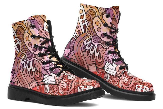 Boots-ColorfulArt00407-Blk-ROB-STR8.jpg