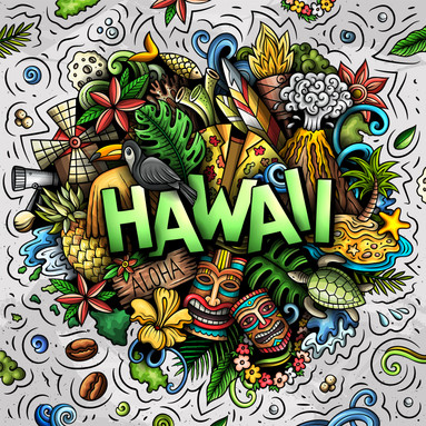 hawaii_doodle_word_color_3d.jpg
