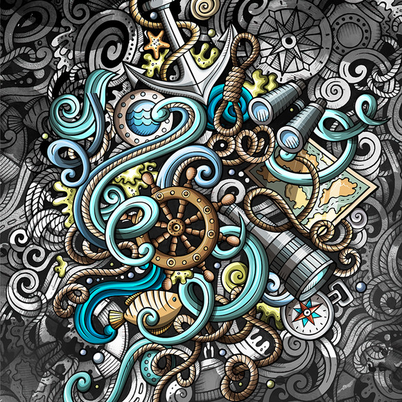R_nautical_grunge_raster.jpg