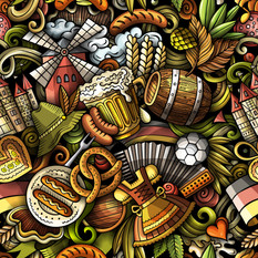 germany_seamless_patt_3d_color_word1.jpg