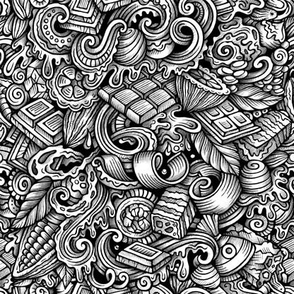 chocolate04_graphics_pattern.jpg