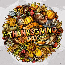 thanksgiving_doodle_word_3d.jpg