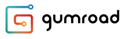 Gumroad_Logo.png