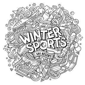 winter_sports_word_bw.jpg