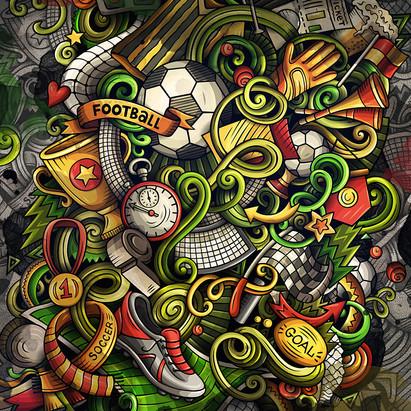 soccer_wallpaper_5000color.jpg