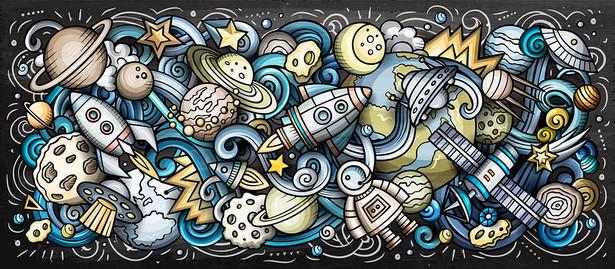 space_banner_chalk3d_no_word.jpg