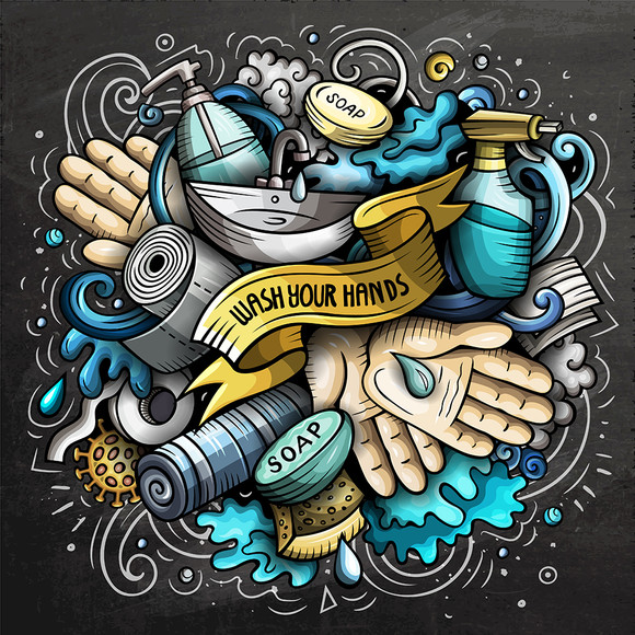 virus_washhands_doodle_3d_chalk_comp.jpg