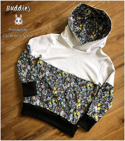 buddies_handmade_childrenswear___Bp4ENPN