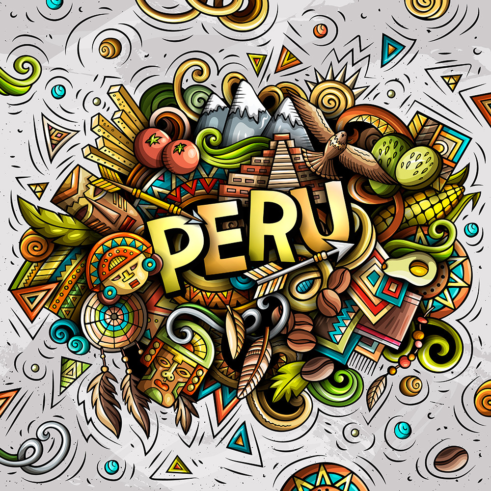 peru_doodle_word_color_3d.jpg