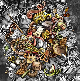 school_illustration_grunge_3d_raster.jpg