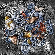 winter_design_grunge.jpg