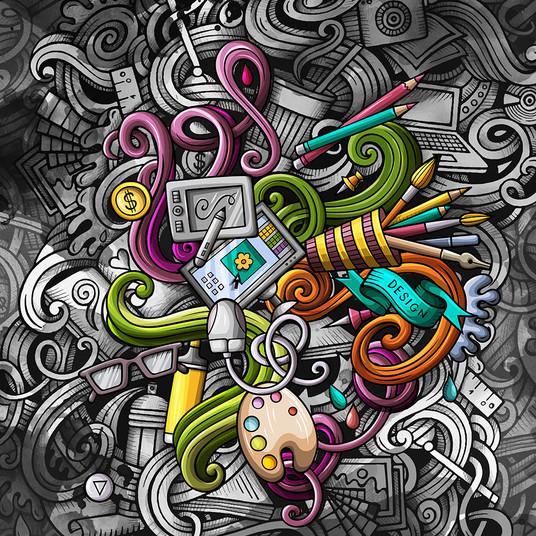 R_design_graphics_doodle_raster.jpg