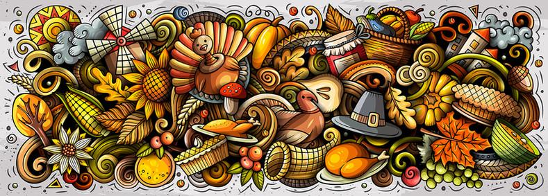 thanksgiving_doodle_3d_banner2.jpg