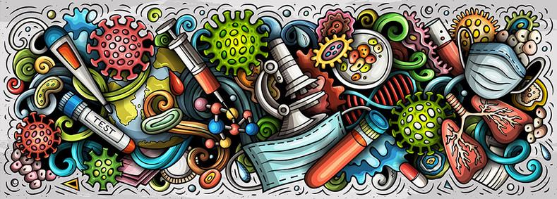 virus_doodle_noword_banner_color_3d.jpg