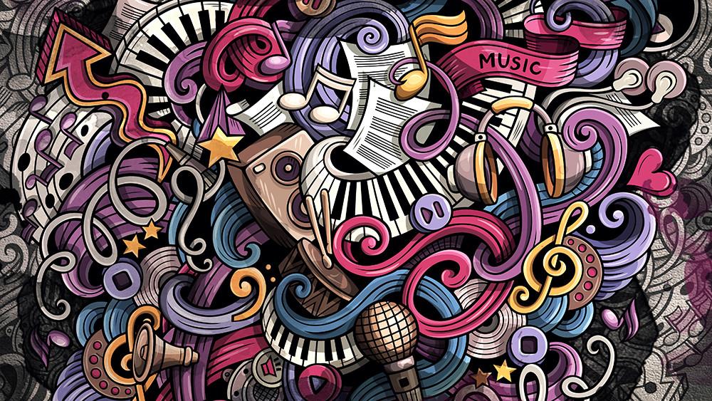 music_wallpaper_5000HDcolor.jpg