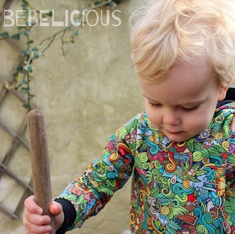 lyddi_grace.fabrics___Bw4Nfc8F23O___.jpg