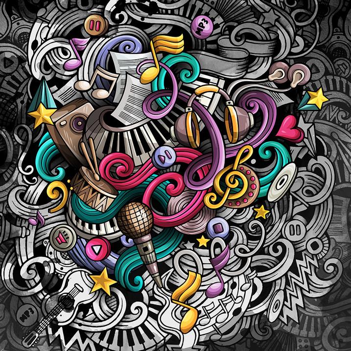 R_music_graphics_doodle_raster.jpg