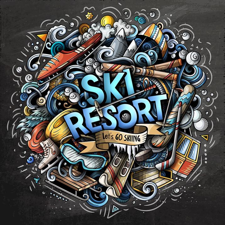 ski_resort_chalk_word_color_3d.jpg