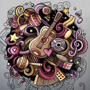 music_comp_3d_grunge_02 (1).jpg