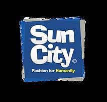 logotipo_suncityiberica.png