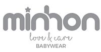 logotipo_minhon.png
