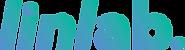 logo_linlab_png.png