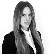 Florbela Ribeiro - Graphic Designer Linlab