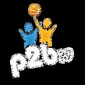 logo p2b.png
