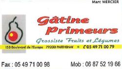 gatine-primeurs__otp9n3