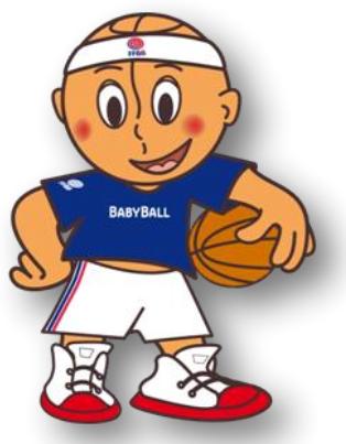 Babyball.png