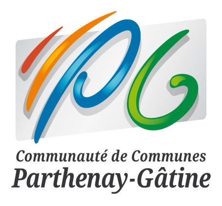 Parthenay-Gâtine