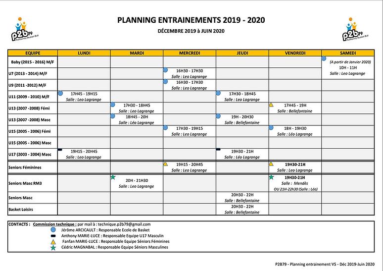 Capture d'écran 2020-02-14 à 18.12.07.pn