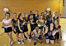 FIN-DE-TOURNOIS-U13-P2B-groupe-u13-i
