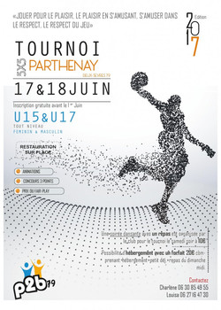 U15U17-731x1024