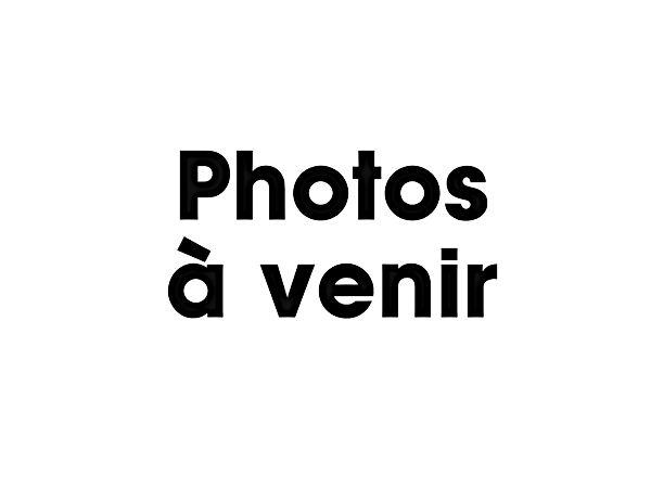 photos-a-venir.jpg