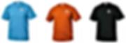 Tee-shirt.PNG